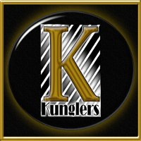 Kunglers-logo-oglam