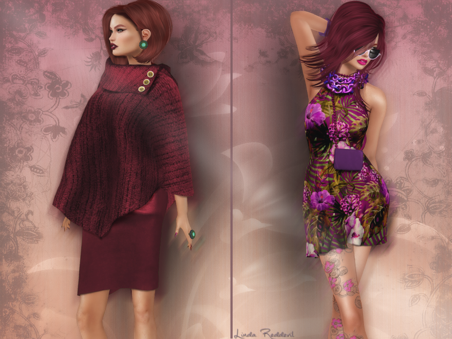 AM_Outfits1